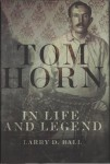 TomHorn-Ball