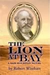 Wisehart_LionatBay_Cover