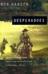 Hanson_Ron_Desperadoes