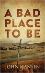 bad-place-tobe