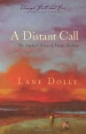distant-call