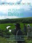 dvd-cover-for-website