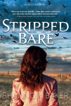 baker_shannon_stripped-bare-2