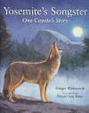 ginger-wadsworth_cover_-yosemites-songster-cover