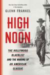 high-noon-book-jacket-nighres