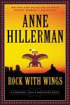 hillerman_anne_book_rockwithwings-jpg