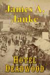 janke_hotel_cover_wwa