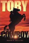 toby-the-cowboy-collins-donnie