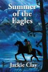 summer-of-the-eagles-jackie-clay-wwa-2x3-300dpi