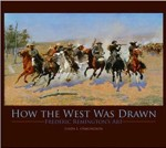 Osmundson-Linda_How-the-West-was-drawn-Frederic-Remington